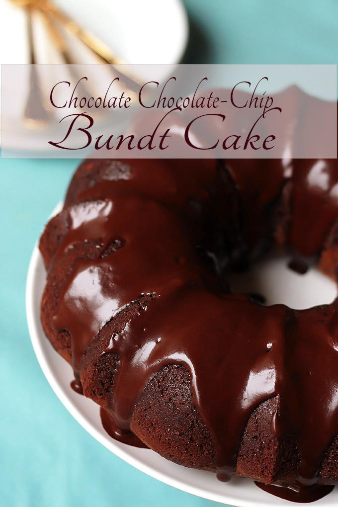 Titled-Chocolate-Chocolate-Chip-Bundt-Cake