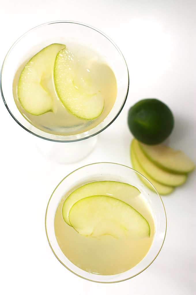 Above-Apple-Beer-Cocktail
