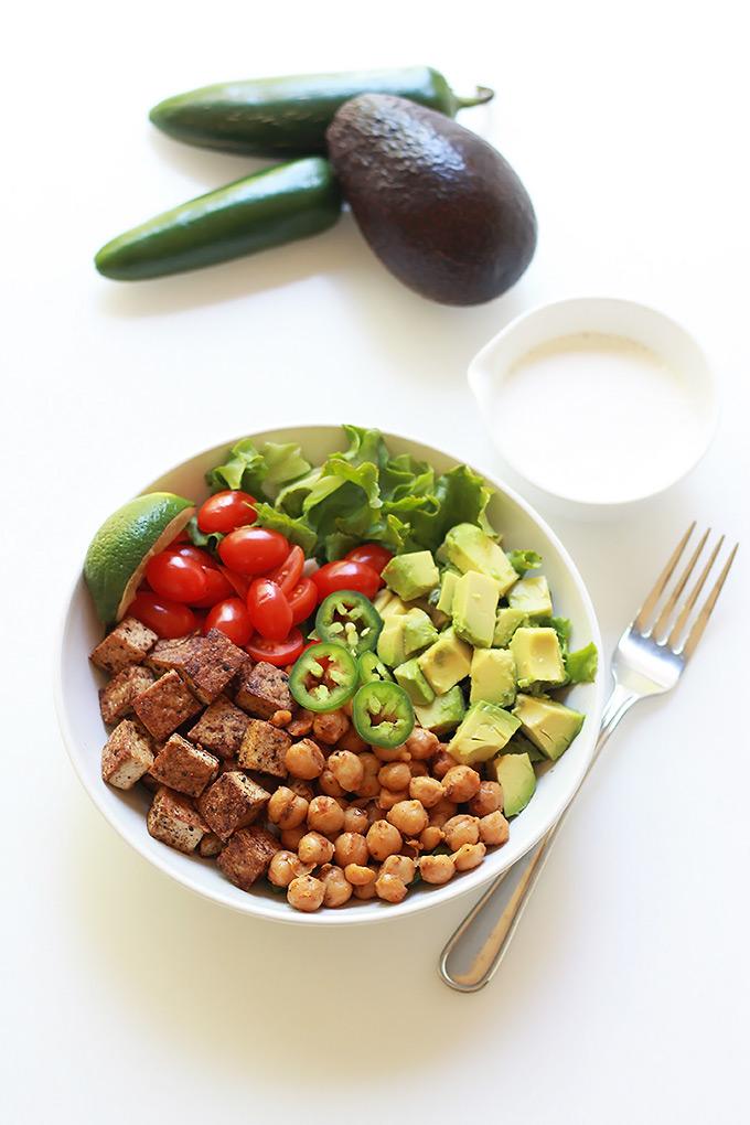 Spicy-Chickpea-Burrito-Bowl-A