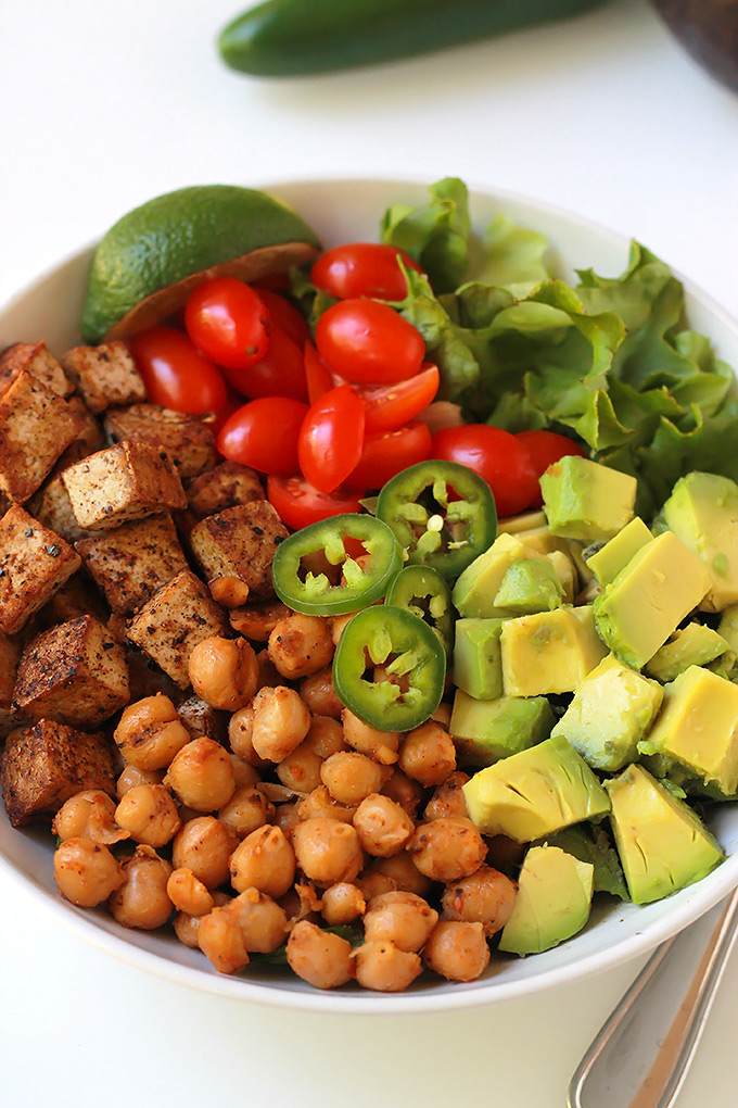 Spicy-Chickpea-Burrito-Bowl.2