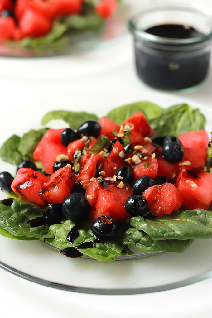 Spinach-&-Watermelon-Salad-Pine-Nuts