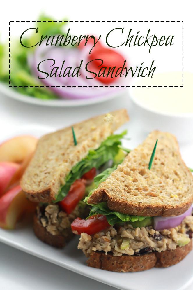 Chickpea-Salad-Sandwich.4