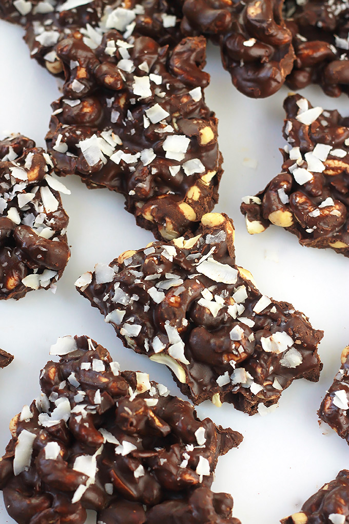Chili-Chocolate-Bark.2