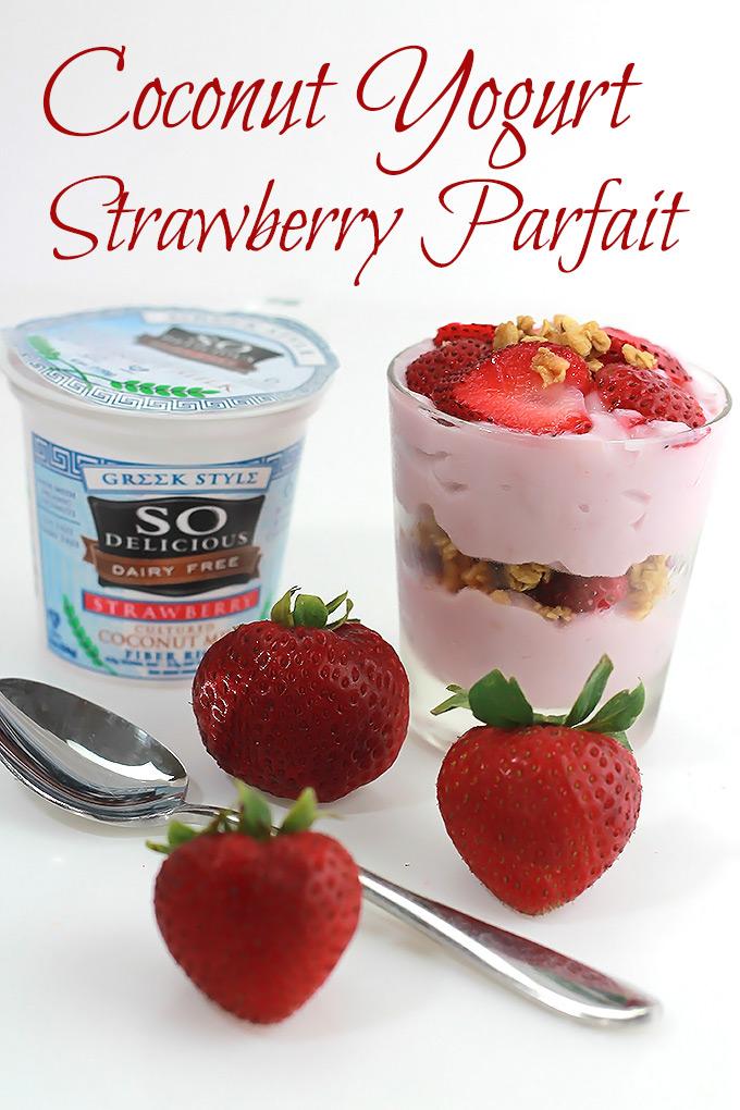 Coconut-Yogurt-Parfait