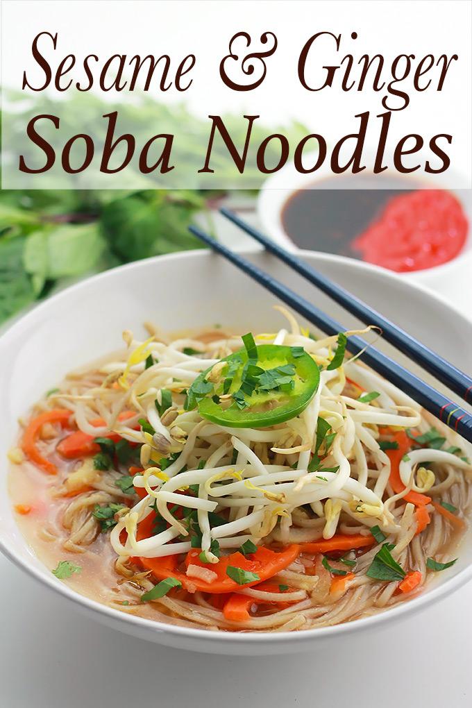 Sesame-&-Ginger-Soba-Noodles-TT2