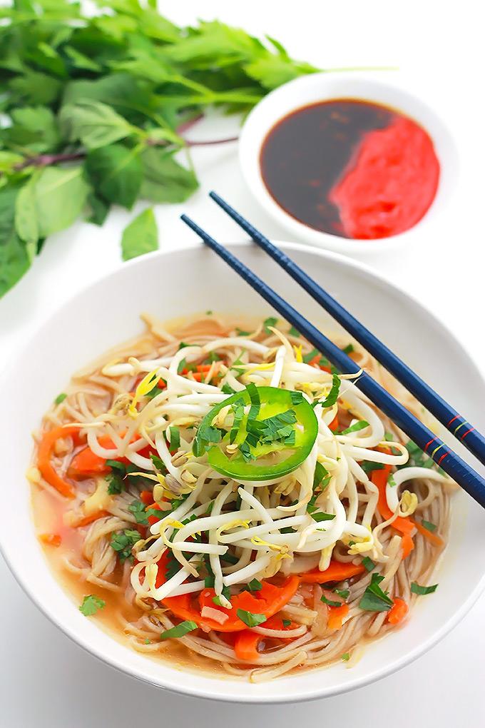 Sesame-&-Ginger-Soba-Noodles.3