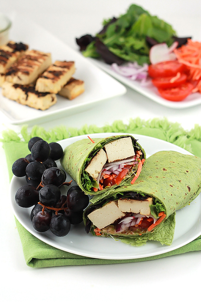 Grilled-Tofu-Wrap.4