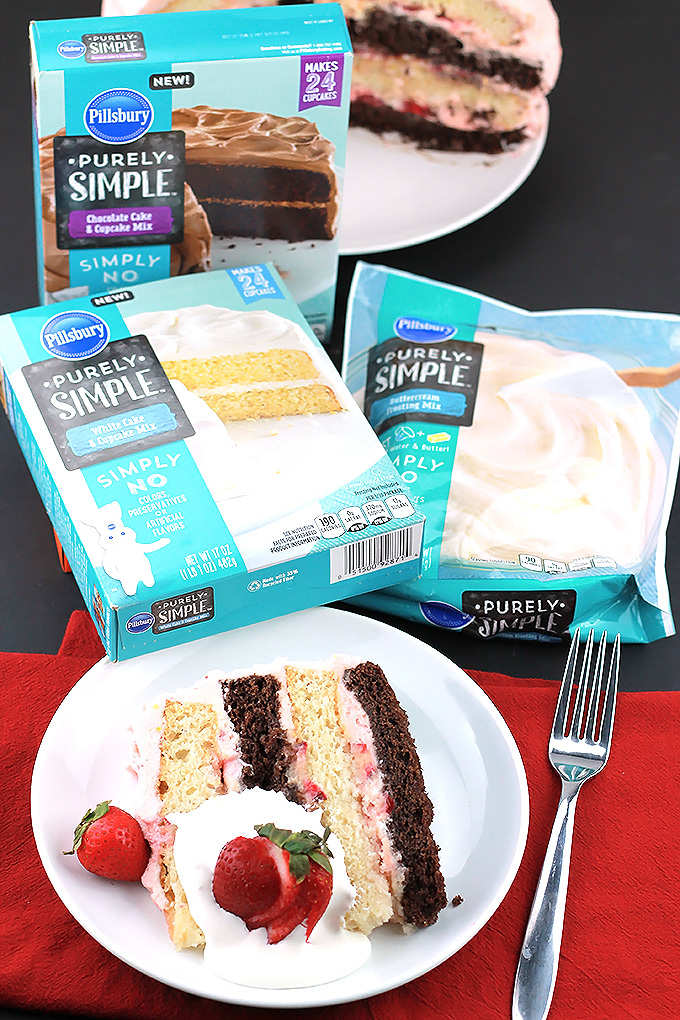 Purely-Simple-Cake-Mixes