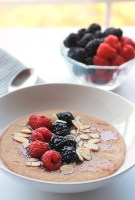 Cinnamon Amaranth with Berries, a delicious gluten-free, protein, nutrient packed breakfast filled with nutty, toasty flavor.Cinnamon Amaranth with Berries, a delicious gluten-free, protein, nutrient packed breakfast filled with nutty, toasty flavor.Cinnamon Amaranth with Berries, a delicious gluten-free, protein, nutrient packed breakfast filled with nutty, toasty flavor.