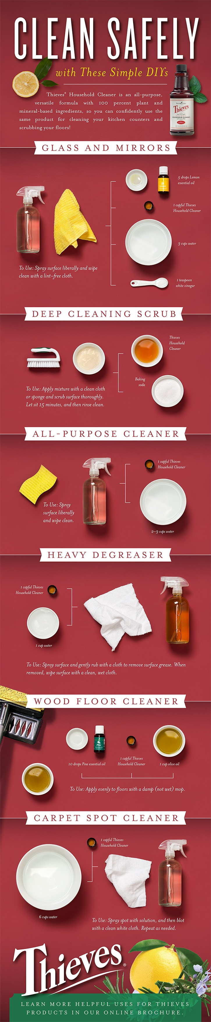 everyday-oils-thieves-clean-safely