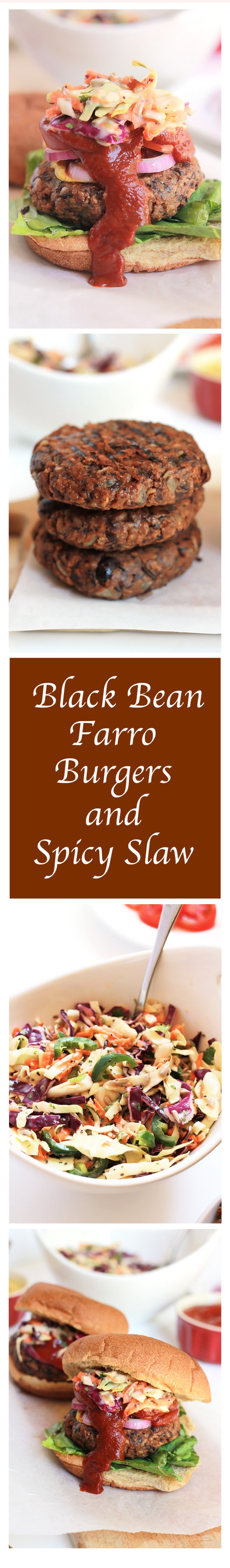 Black-Bean-Burgers-and-Spicy-Slaw-Pin