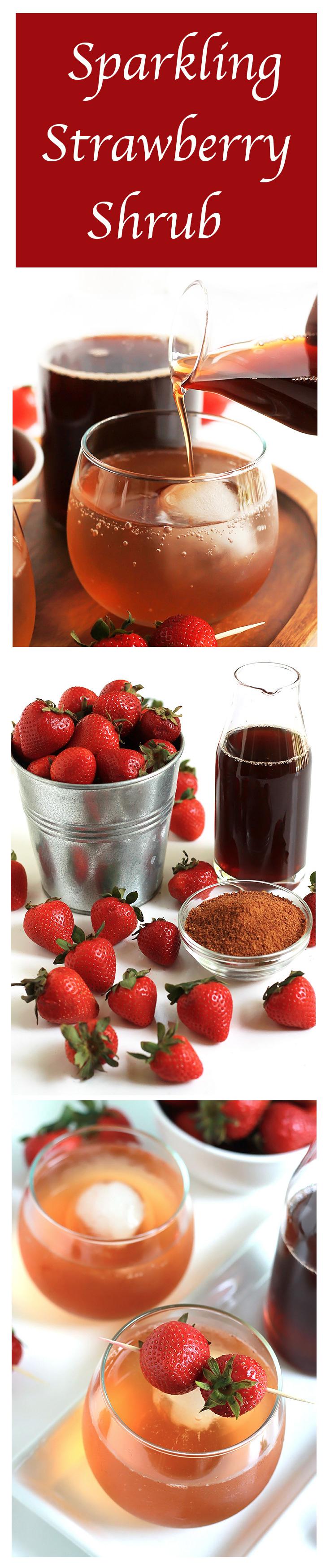 Sparkling-Strawberry-Shrub-Pin