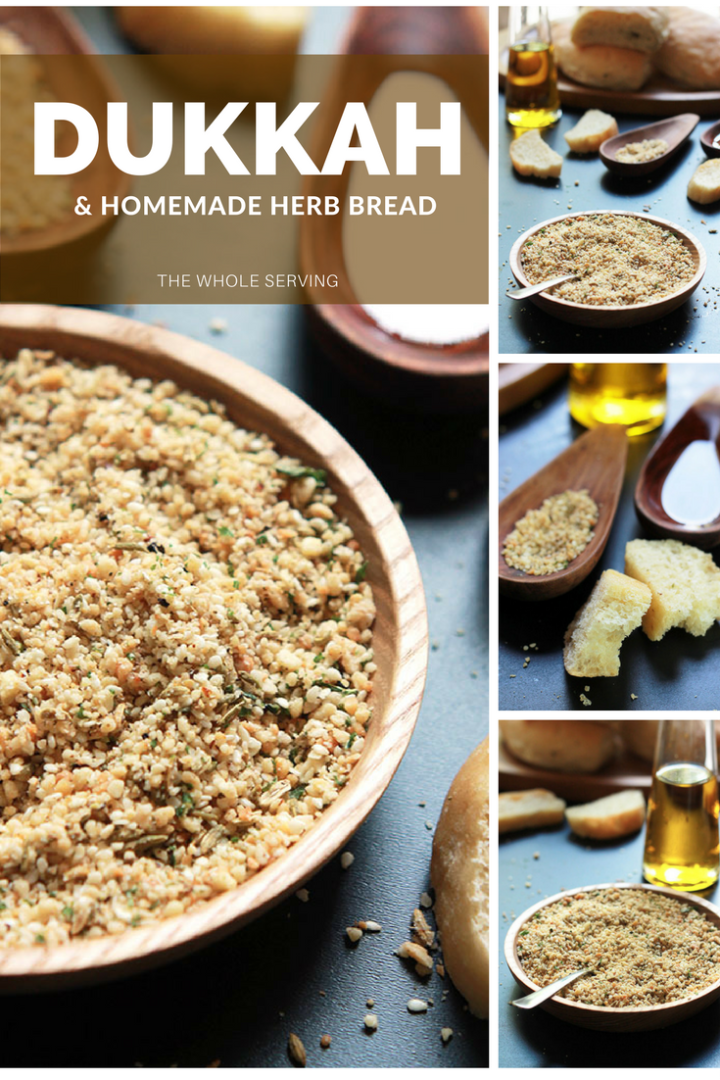 A delicious, aromatic blend of nuts, seeds and spices. Perfect for snacking or cooking.