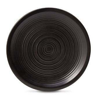 black-plate