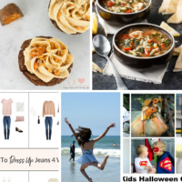 Pretty Pintastic Party #180 & Weekly Features