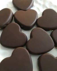 Upcoming Workshop – Foods To Feed Your Heart