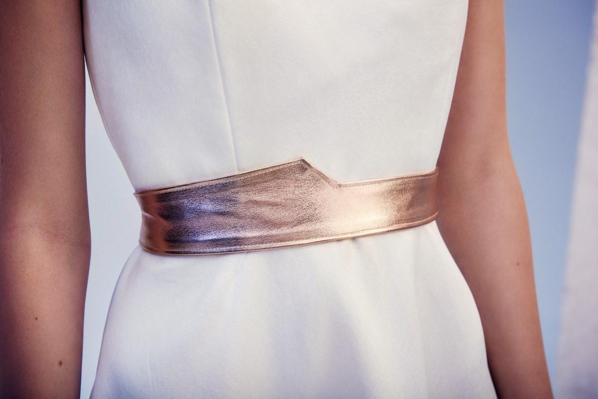 Brautkleid Bleibt Brautkleid! – TheWhyNot