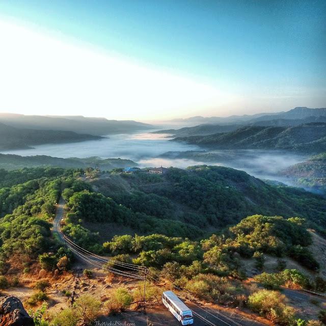 Mahabaleshwar Must-Dos: Travel guide for Mystical Mahabaleshwar