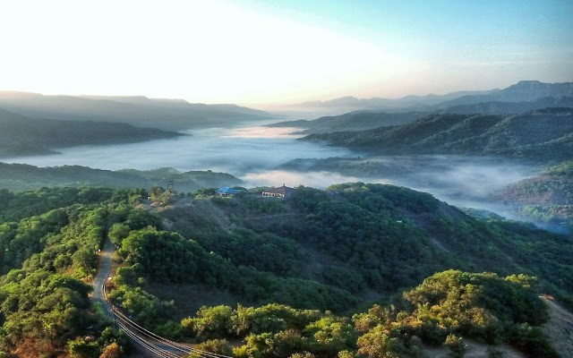 Mahabaleshwar Must-Dos: Travel guide for Mystical Mahabaleshwar