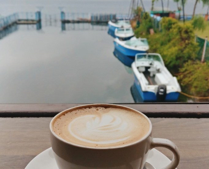 Best Cafes in Srinagar for every Coffee Lover