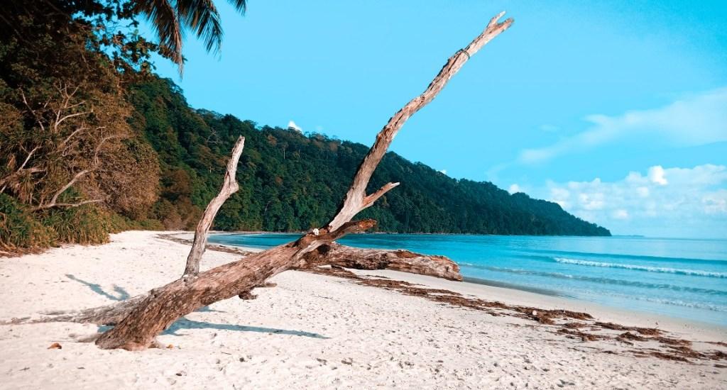 Havelock Island – A complete travel guide