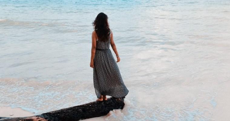 Andaman Travel guide- A Beach seeker's Paradise