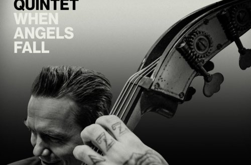 www.thewickedsound.com_wojtek_mazolewski_quintet_when_angels_fall