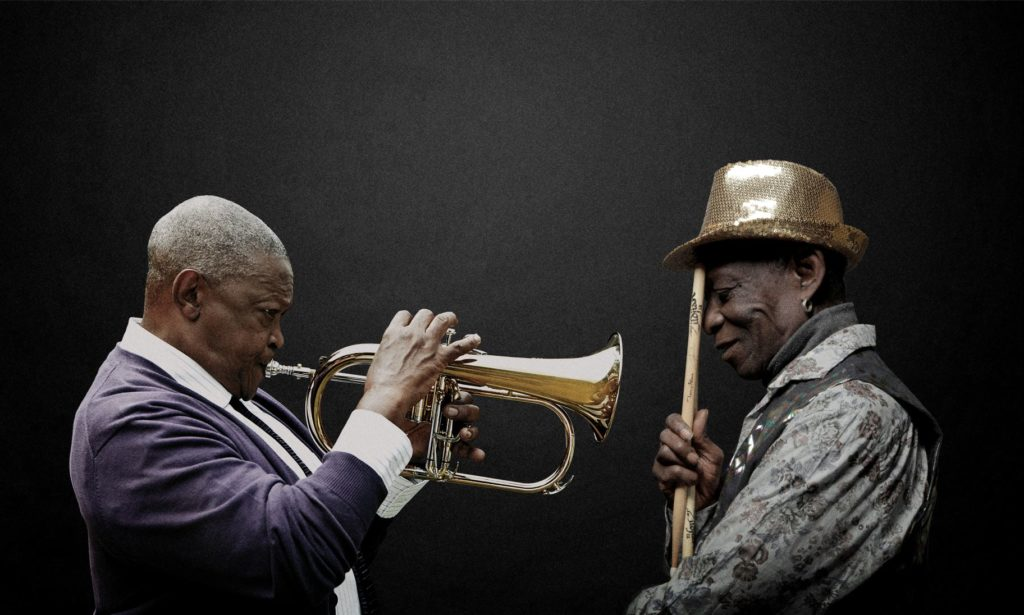 www.thewickedsound.com-Tony-Allen-Hugh-Masekela