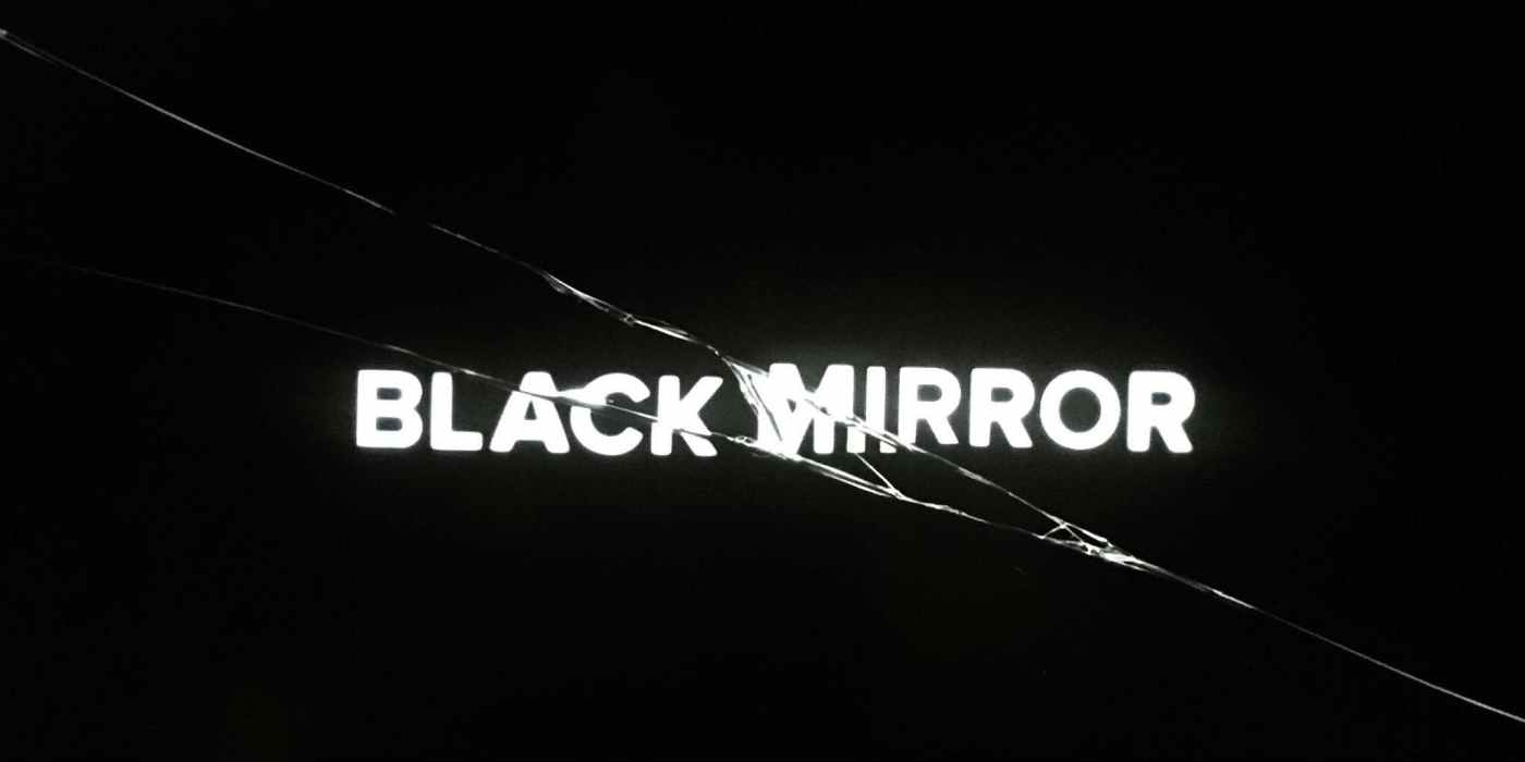 huge discount super cheap best place Looking forward to Black Mirror Season 5? – Wideo