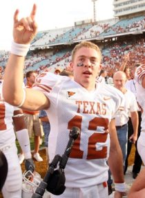 colt-mccoy-cleveland-browns-nfl-draft