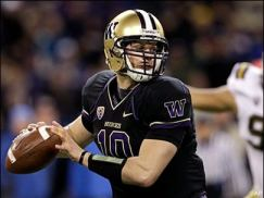 jake-locker-washington-huskies-nfl-draft