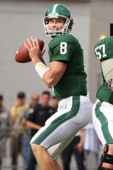 kirk-cousins-michigan-state-quarterback