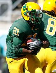 lamichael-james-oregon-running-back