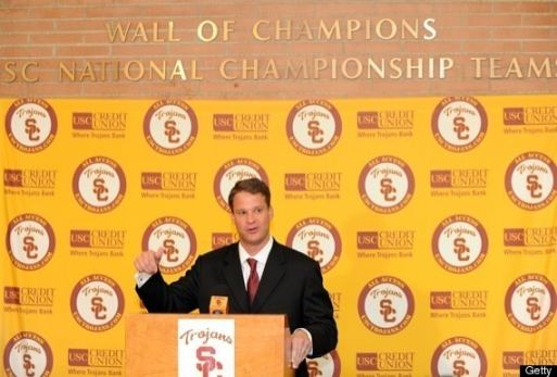 lane-kiffin-head-coach-usc-trojans