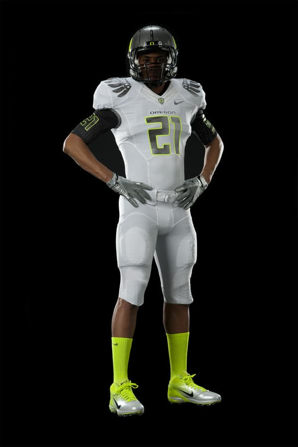 oregon-ducks-bcs-national-championship-jersey