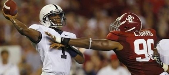 penn-state-rob-bolden-throws-against-alabama