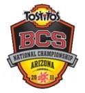 2011-bcs-national-championship-logo