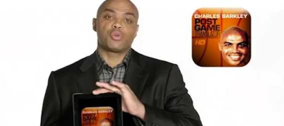 charles-barkley-postgame-translator-app-saturday-night-live