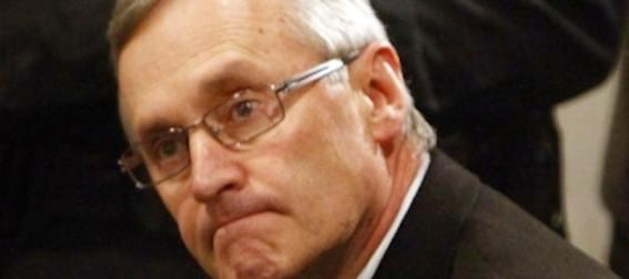 jim-tressel-former-ohio-state-coach