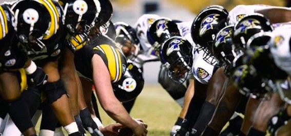 pittsburgh-steelers-vs-baltimore-ravens