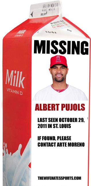 albert-pujols-milk-carton