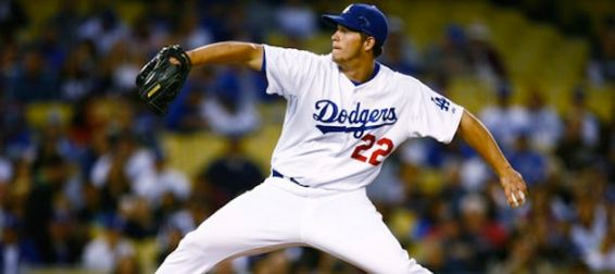 clayton-kershaw-los-angeles-dodgers