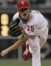 cole-hamels-pitches-for-philadelphia-phillies