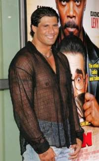 jose-canseco-pointless-seethrough-shirt