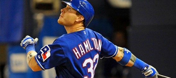josh-hamilton-hits-for-texas-rangers