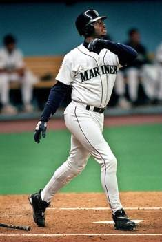 ken-griffey-jr-mariners-retires