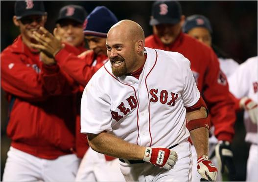 kevin-youkilis-boston-red-sox-celebrate-victory