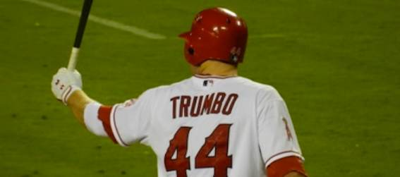 mark-trumbo-mlb-power-hitter