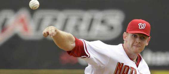 stephen-strasburg-washington-nationals-ace