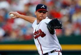 tommy-hanson-atlanta-braves